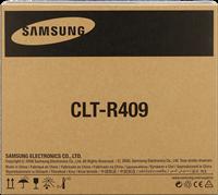 Unidad de tambor Samsung CLT-R409