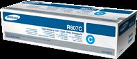 fotoconductor Samsung CLT-R607C