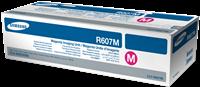 fotoconductor Samsung CLT-R607M
