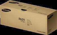 imaging drum Samsung CLT-R659