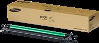 fotoconductor Samsung CLT-R809
