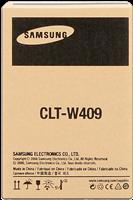 Bote residual de tóner Samsung CLT-W409