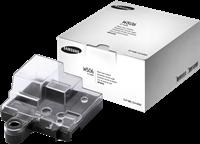 tonerafvalreservoir Samsung CLT-W506