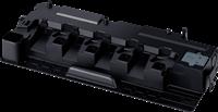 Bote residual de tóner Samsung CLT-W808