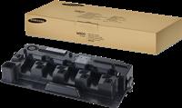 tonerafvalreservoir Samsung CLT-W809