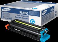 fotoconductor Samsung CLX-R8385C