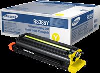 fotoconductor Samsung CLX-R8385Y