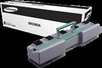 waste toner box Samsung CLX-W8380A