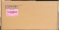 Fusor Samsung JC91-00971A