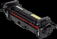 fixeer eenheid Samsung JC91-01080A