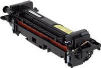 fuser unit Samsung JC91-01080A