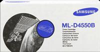 Tóner Samsung ML-D4550B
