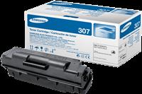 Tóner Samsung MLT-D307L