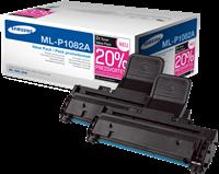 zestaw Samsung MLT-P1082A