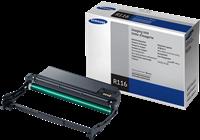 fotoconductor Samsung MLT-R116