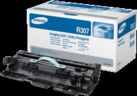 imaging drum Samsung MLT-R307