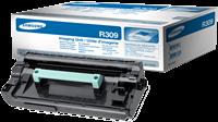 fotoconductor Samsung MLT-R309