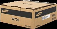 waste toner box Samsung MLT-W709