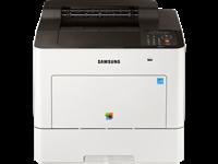 Impresora Láser Color  Samsung ProXpress SL-C4010ND