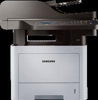 Drukarki Wielofunkcyjne  Samsung ProXpress SL-M3870FW