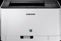Multifunctioneel apparaat Samsung Xpress C430