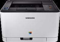 Impresora láser color Samsung Xpress C430W