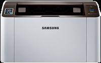 Impresora Laser Negro Blanco Samsung Xpress M2026W