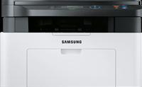 Multifunktionsgerät Samsung Xpress M2070W