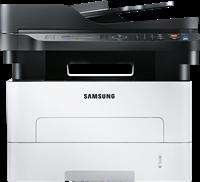 Dipositivo multifunción Samsung Xpress M2675FN
