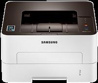 Laser Printer Black and White  Samsung Xpress M2835DW