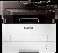 Multifunctioneel apparaat Samsung Xpress M2875FD