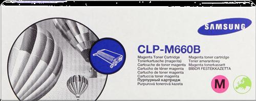 Samsung CLP-M660B ST924A