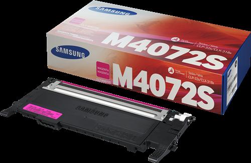 Samsung CLT-M4072S