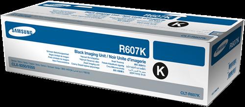 Samsung CLT-R607K