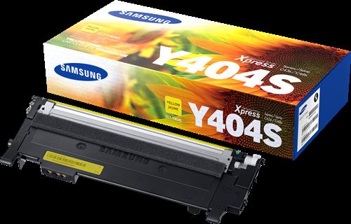 Samsung CLT-Y404S