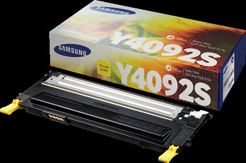 Samsung CLT-Y4092S