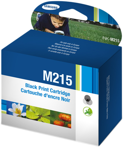 Samsung INK-M215