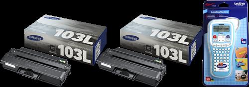 Samsung MLT-D103L MCVP
