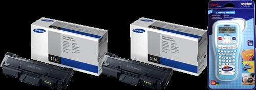 Samsung MLT-D116L MCVP