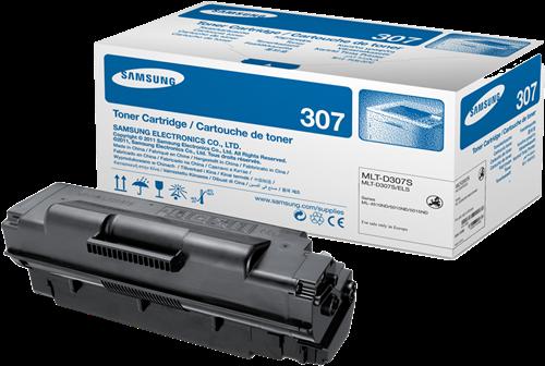 Samsung MLT-D307S