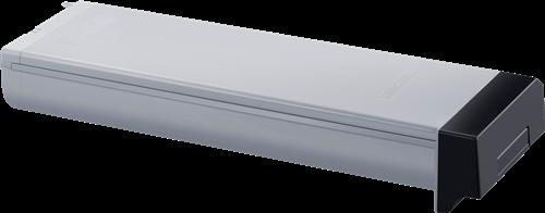 Samsung MLT-D708L