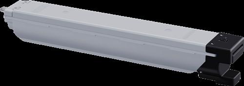 Samsung CLT-K808S