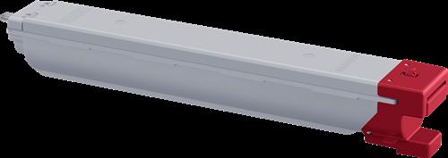 Samsung CLT-M808S