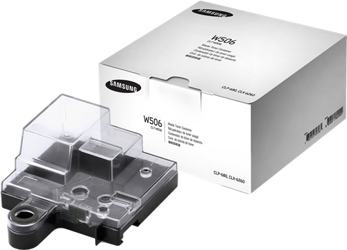 Samsung CLT-W506