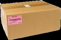 Samsung CLX-3175FN JC96-04840C