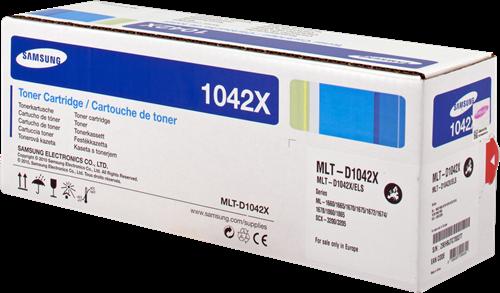 Samsung MLT-D1042X