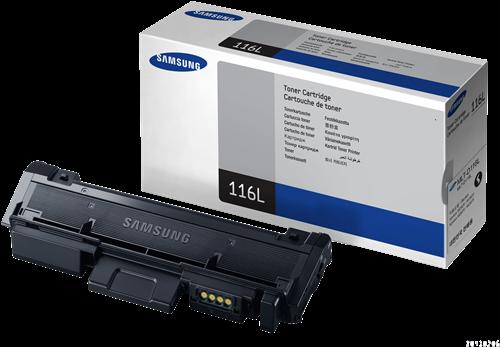 Samsung Xpress M2885FW MLT-D116L