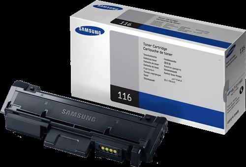 Samsung MLT-D116S