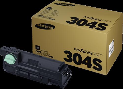Samsung ProXpress M4583FX MLT-D304S