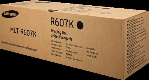 Samsung MLT-R607K